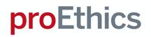 Project logo of PRO-Ethics